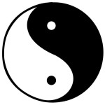 yin-yang-symbol-large