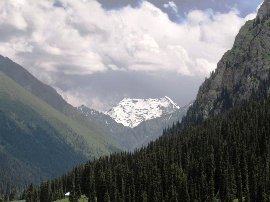 kirgizstan3