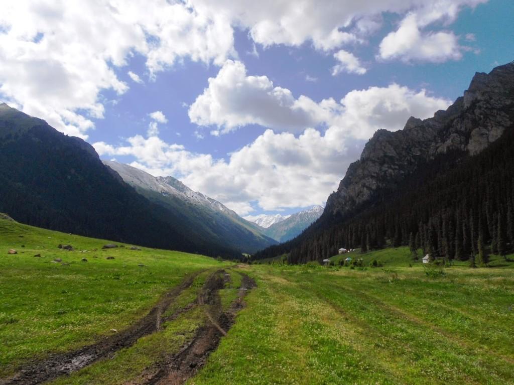 kirgizstan4