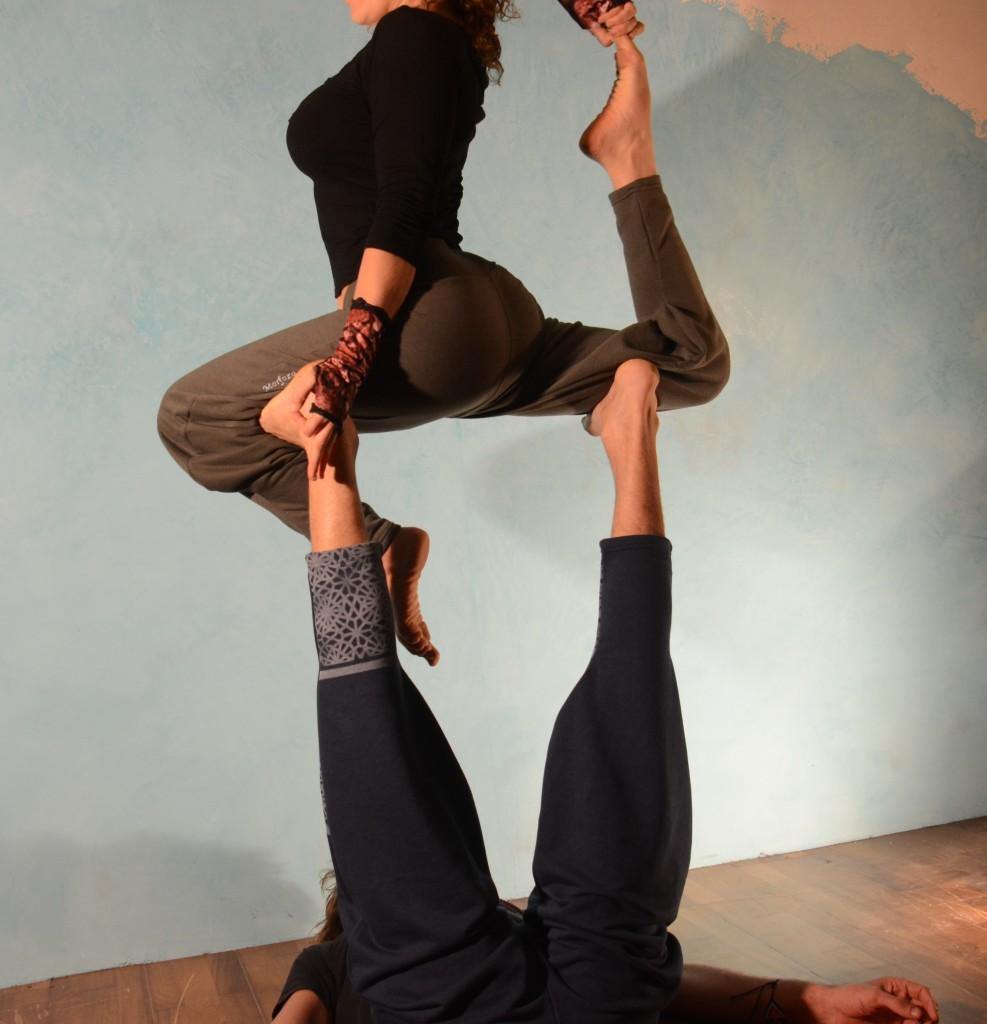 acro yoga3