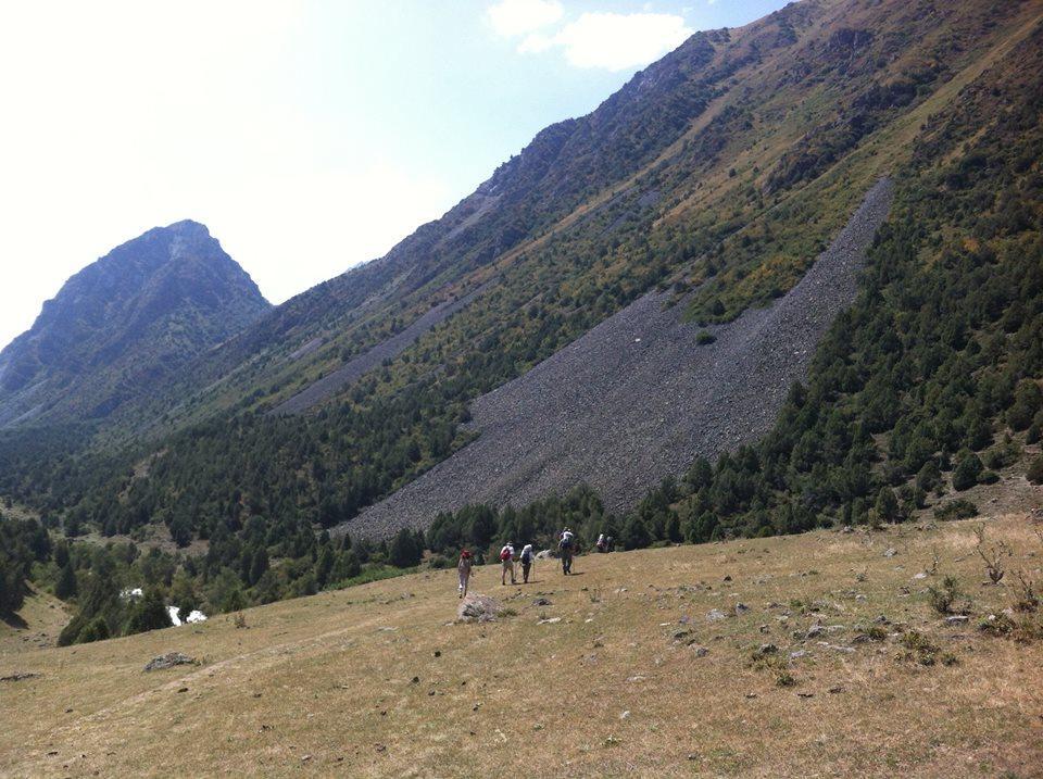 kirgizstan amaladin2