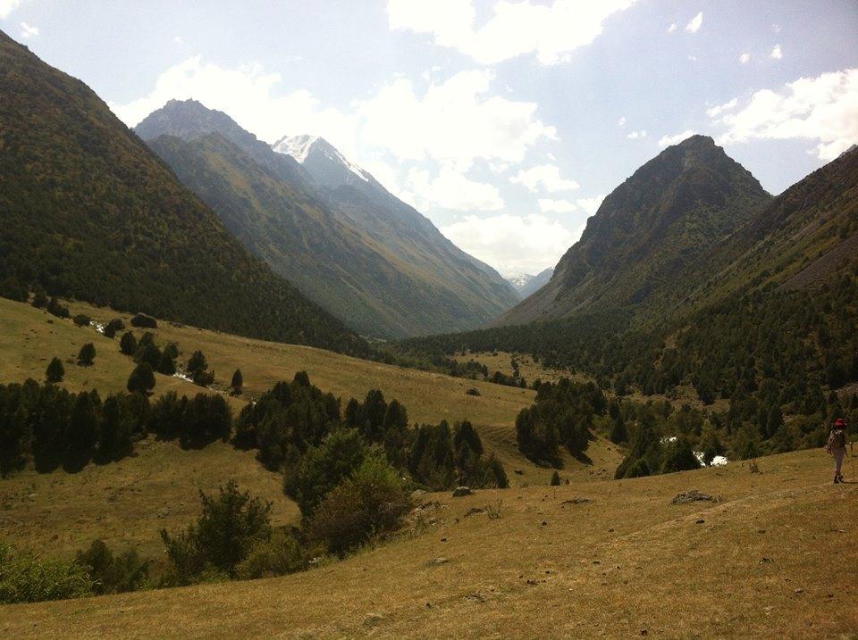 kirgizstan alamedin4