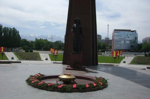 kirgizstan bishkek victory_square_edited