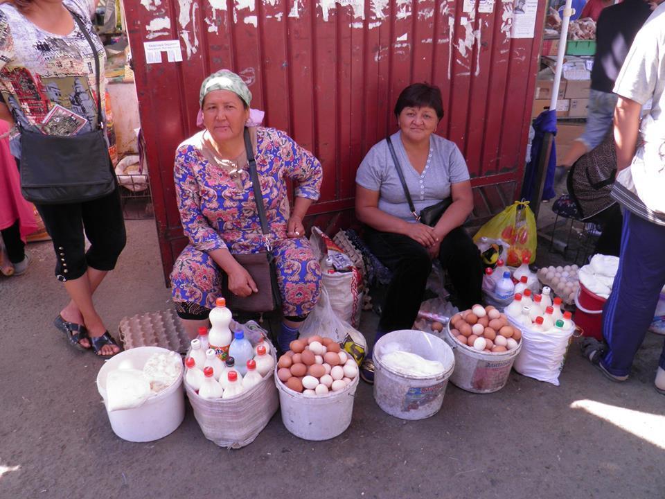 kirgizstan evelne8