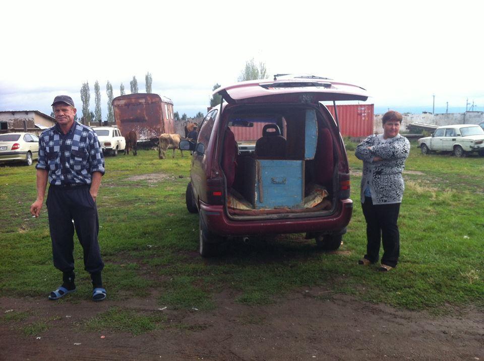kirgizstan karakol4