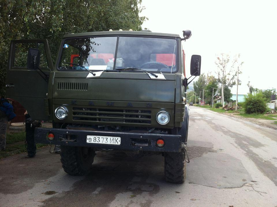 kirgizstan tiltulit1