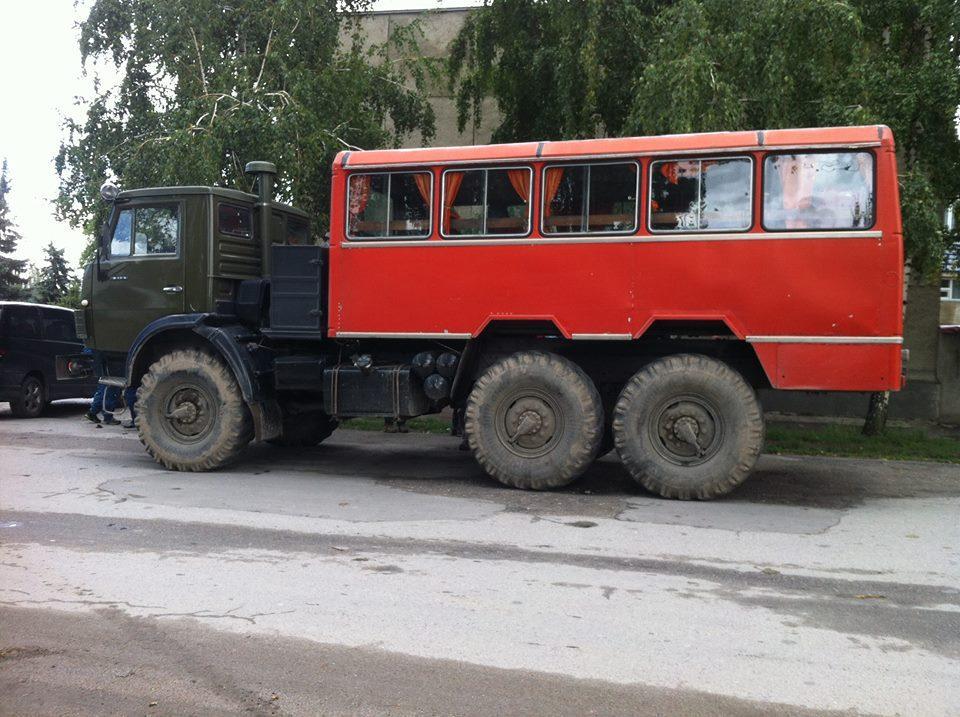 kirgizstan tiltulit2
